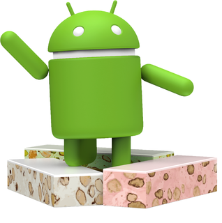 Android 7.0 Nougat.png