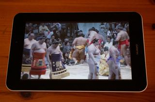 JCOM Tablet3 TV画像.jpg